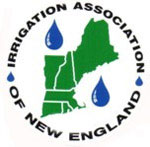 NH MA Irrigation Sprinkler Installation, Maintenance & Repair Services